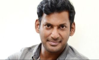 'Me Too' has been hijacked by some: Vishal