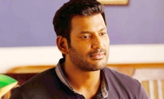 High Court notices to Vishal