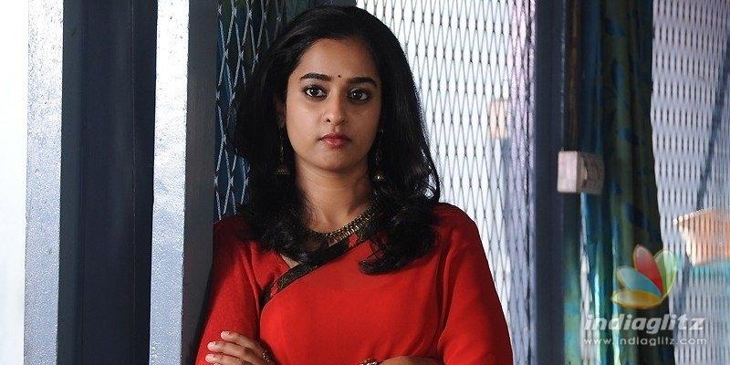Vishwamitra completes Censor; Release on June 14!