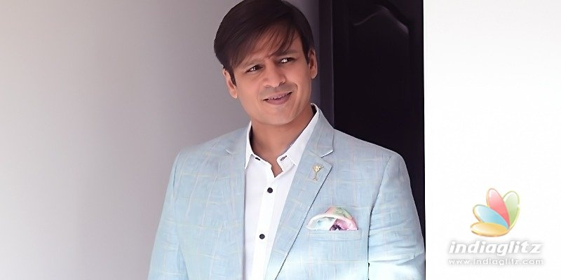 We lost crores of rupees: Vivek Oberoi