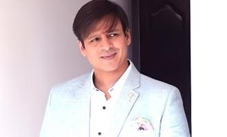 We lost crores of rupees: Vivek Oberoi