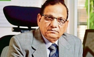 No third wave is our target from PM Modi: NITI Aayog expert