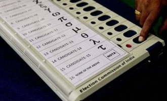 Silent voter to change the game in AP elections?