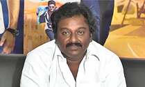 Never Expected Such Collections : V.V.Vinayak