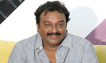 V.V.Vinayak Confident About 'Alludu Seenu' Success