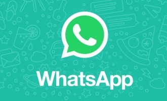 Hate material on WhatsApp comes under radar