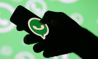 Spyware alert: Update your WhatsApp immediately