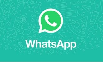 WhatsApp group admin arrested for 'anti-nationalism'