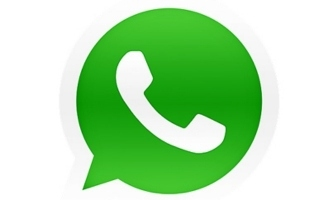 WhatsApp name change has an interesting reason