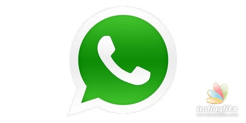WhatsApp users can be duped by fraudsters with QR code