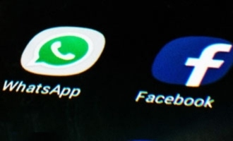 Traders' body requests Modi government to ban WhatsApp, Facebook