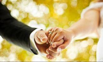 Mounika marries 6 rich men, cheats in filmi style!