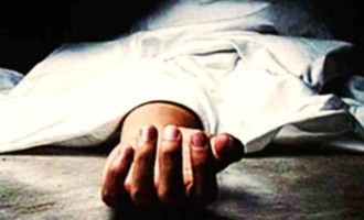 Woman raped and murdered in UP; Police remain unresponsive