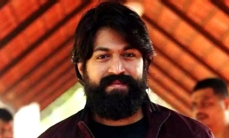 Villagers clash with KGF hero Yash s mother
