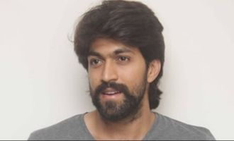 Cinema knows no language barriers: 'KGF' actor Yash