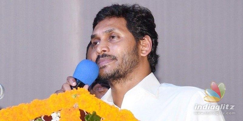 YCP government disrespects APJ Abdul Kalam