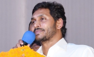 YCP government 'disrespects' APJ Abdul Kalam