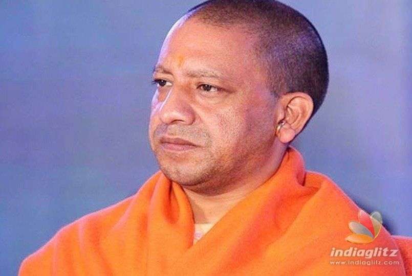 Why your parents didnt call you Ravana?: Yogi Adityanath
