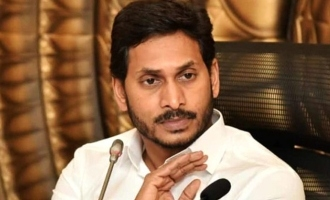 Jagan's dream of 'English medium only' hits HC roadblock