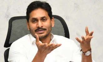 YS Jagan mark in Mayor and Deputy Mayor posts