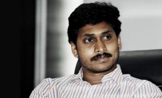 Pawan Factor: Jagan gives two scenarios