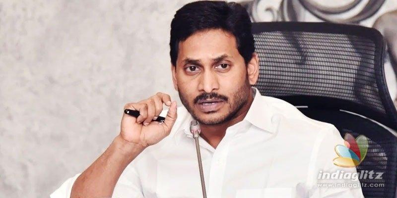 Former CBI director to Jagan: Pastor who raped Tirupati girl is using influence