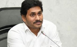 AP: Cabinet expansion to take place on this date?