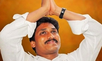 YSRCP's ad invites ridicule!