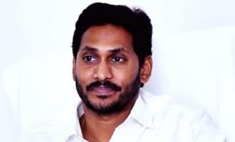 వైఎస్ జగన్ సర్కార్కు షాక్ల మీద షాక్లు!!