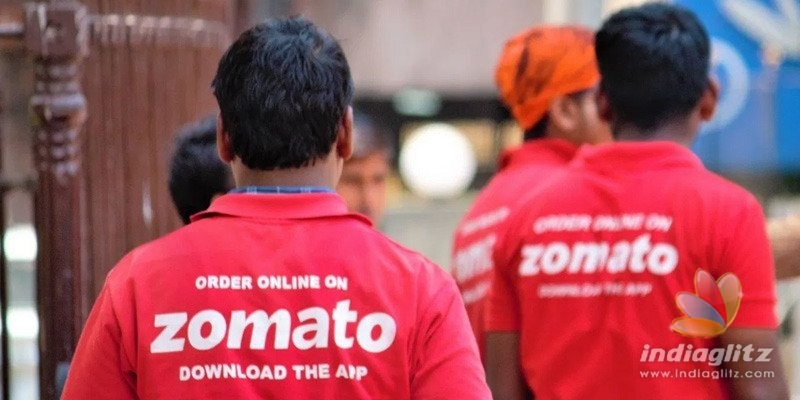 Covid-19 effect: Zomato removes 13% of its employees