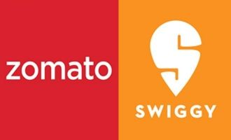 Zomato, Swiggy & others remove 10,500 restaurants