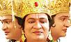 Brahmalokam to Yamalokam via Bhulokam Preview