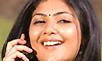 Gopi Gopika Godavari Preview
