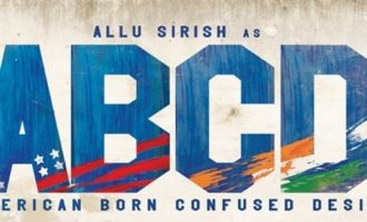 ABCD (American Born Confused Desi) Preview