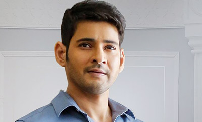 Bharat Ane Nenu Preview