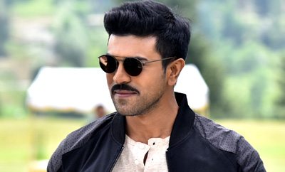 Dhruva Preview