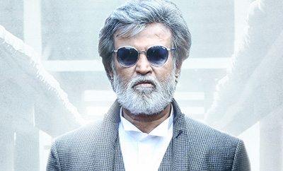 Kabali Preview