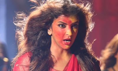 Lakshmi Bomb Preview