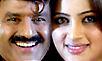 Maharathi(Telugu) Preview