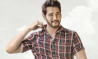 Maharshi Preview