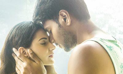 Manasuku Nachindi Preview