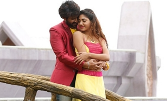 Naa Love Story Preview