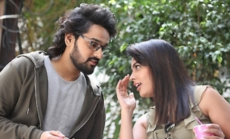 Prema Katha Chitram 2 Preview
