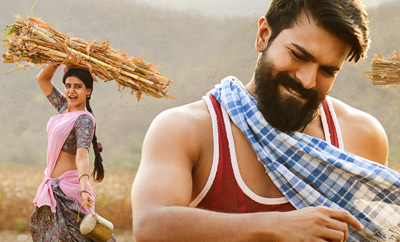 Rangasthalam Preview