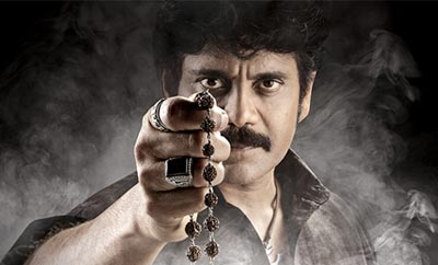 Raju Gari Gadhi 2 Preview