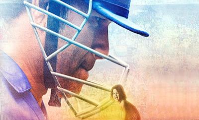 Sachin - A Billion Dreams Preview