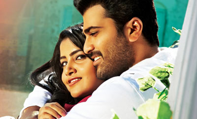 Shatamanam Bhavati Preview