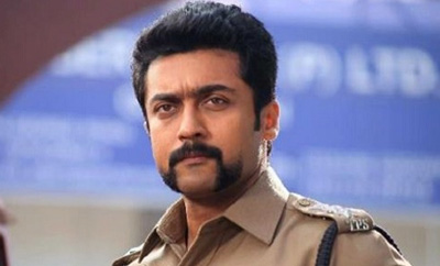 Singam 3 Preview