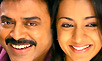 Aadavari Matalaku Ardhale Verule Review