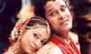 Aparichithudu Review